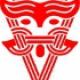 Приглашаются волонтёры на фестиваль реконструкции эпохи викингов «Кауп»